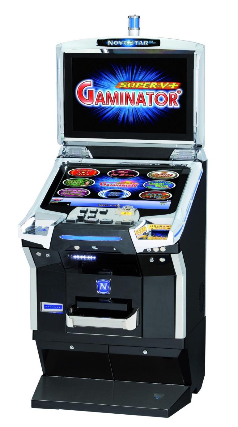 Historia de los juegos de azar casino888 Tenerife online-553588