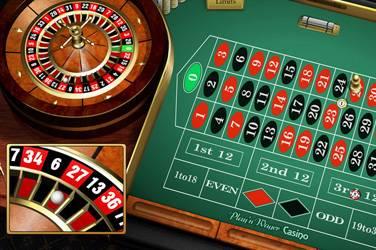 Tiradas gratis juegos IGT apostar en vivo-504929