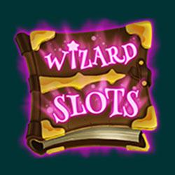 Free lotto euro live casino bet365-277145