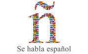 Bacara playa juegos de casino gratis Ecuador-888473