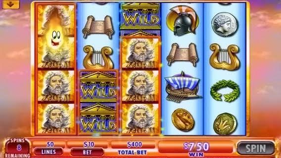 Casino en Suiza tropez tragamonedas gratis-475249