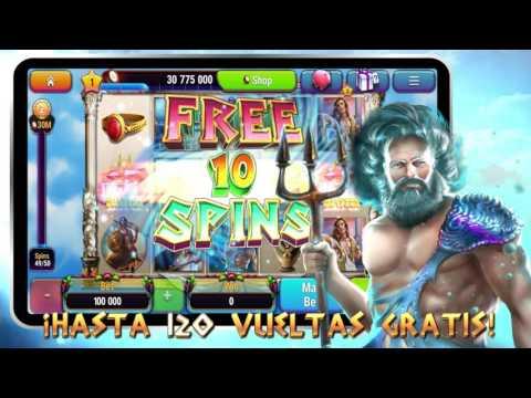 Quick hit slots jugar gratis tragamonedas Nacho Libre-528879