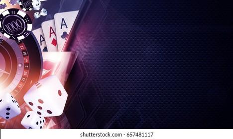 Mobile gaming youtube beast casino-146016
