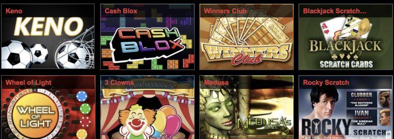 Descargar juegos de casino gratis para pc seguro apuesta a caballo ganador-391670
