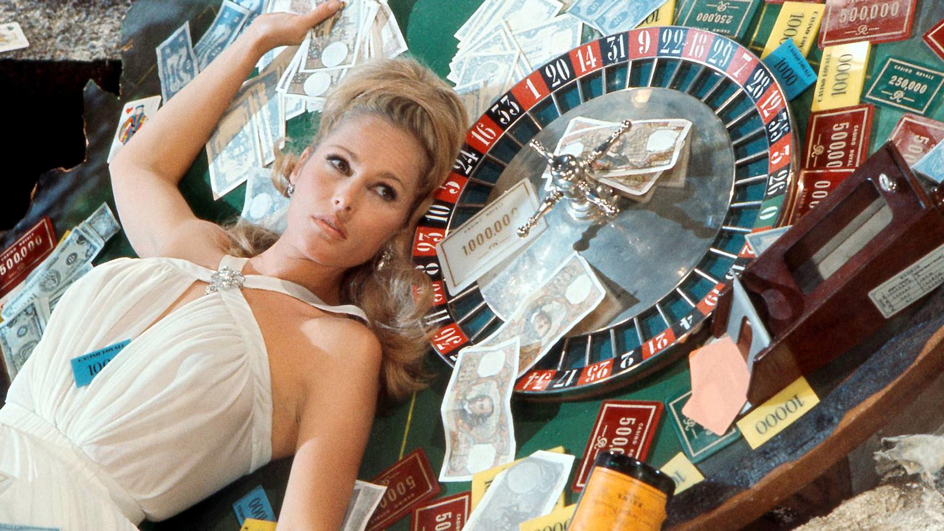 Royal casino mejores alternativos-359201