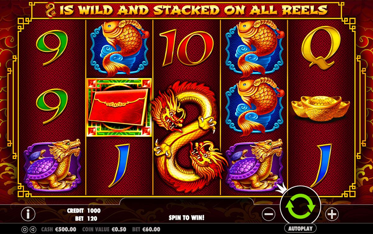 Juegos SkillOnNet slots maquinas tragamonedas pantalla completa-843020