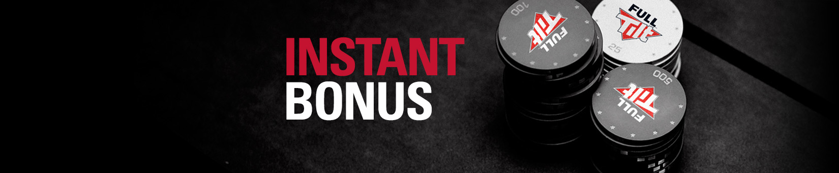 Instant bonus en ingles video tragamonedas-805274
