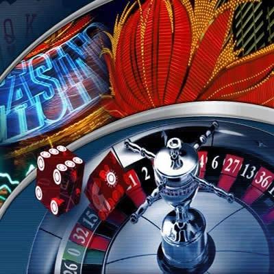 Juegos de azar gratis online casino 169 Chile-349145