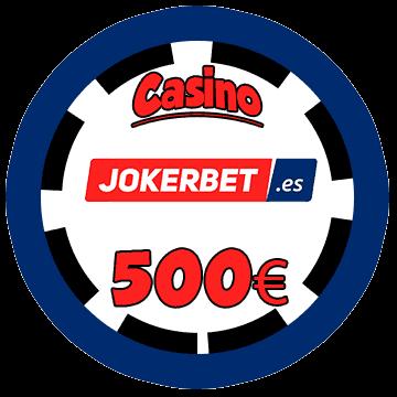 Juegos Kaboo com jokerbet casino-720632