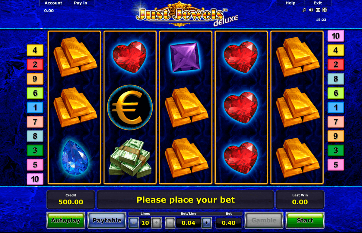 Sportium casino online videos poker-727359