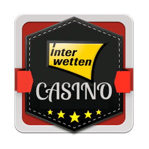 Casa de apuestas giros gratis casino Monterrey-380585