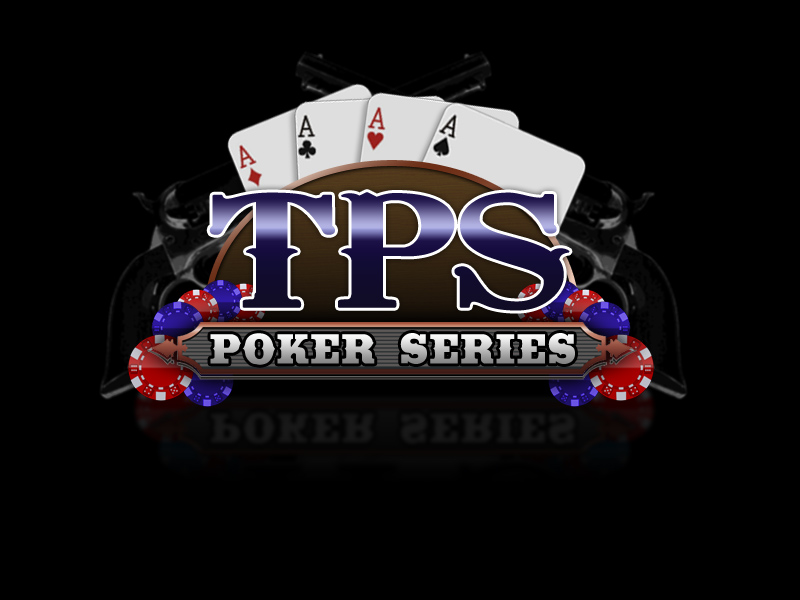 Red argentina de poker ranking casino Nicaragua-456889