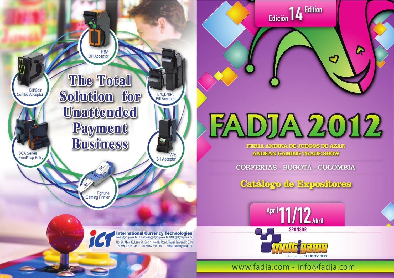 Tragamonedas ainsworth descargar juego de loteria São Paulo-939493