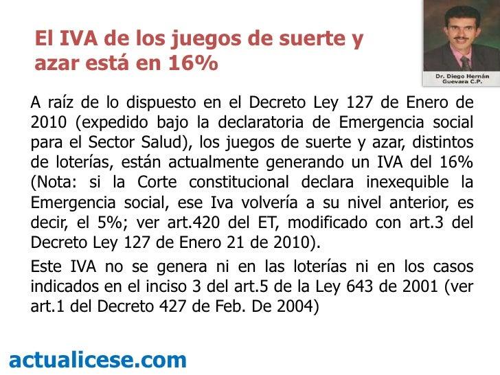 Ley de juegos de azar 5 euros 888 com-641935