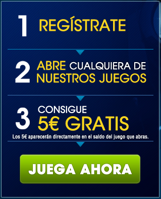 William hill 10 gratis 5 euros bingoUniversal-535569