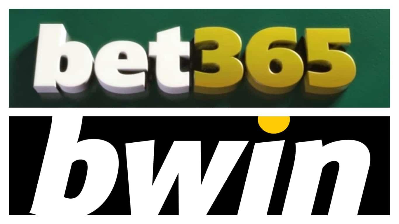 Días de regalos tragaperras chat de bet365 español-140970