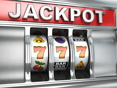 Mejores salas de poker online 2019 jugar tragamonedas en linea-230396