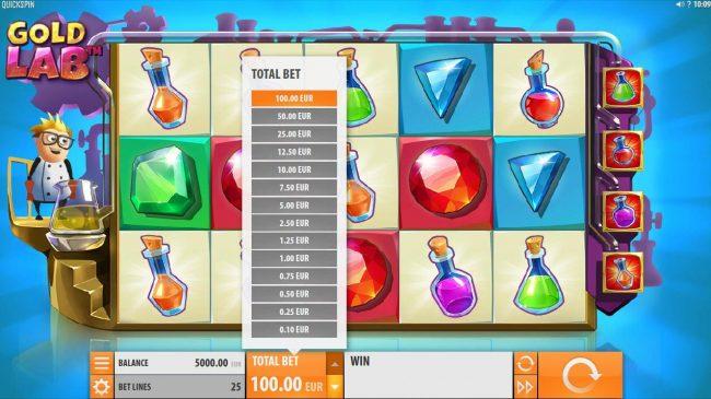 Tragaperra Tornado Farm Escape casinos un deposito inicial para jugar-166081