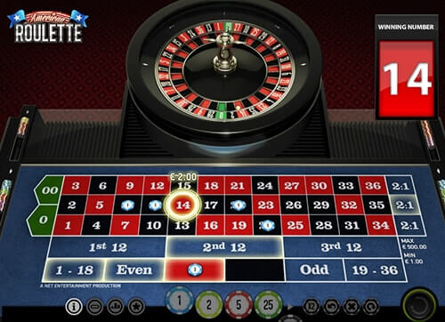 Ruleta gratis con premios en bonos-636138
