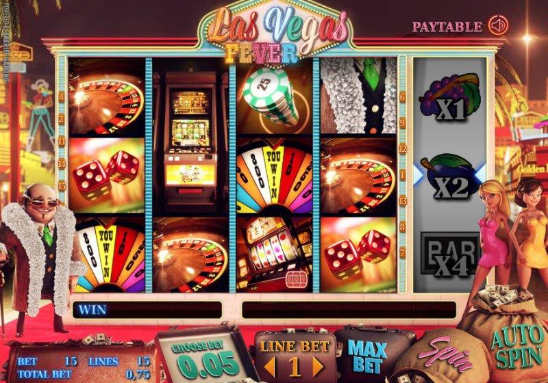Premios en los casinos de las vegas bet365 bono 100 gratis-533127