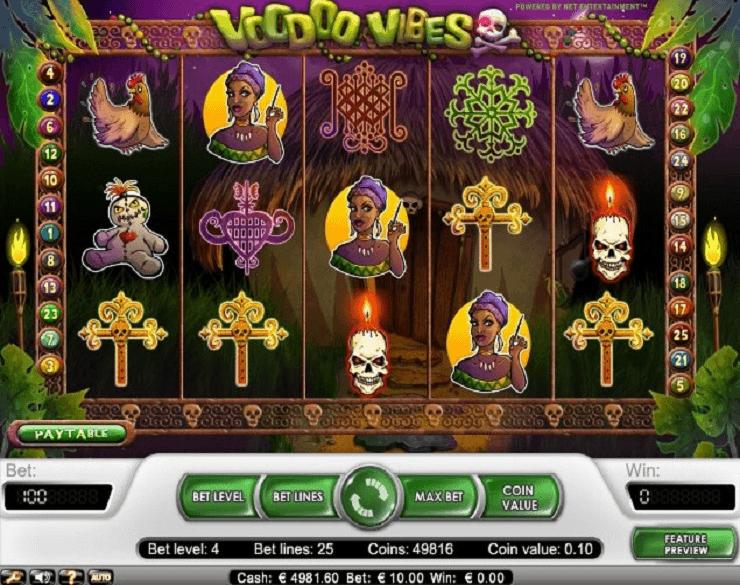 Novostar slots jugar Thief tragamonedas-837105