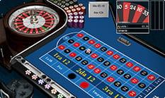 Mandarinpalace casino ruleta europea bono-332881