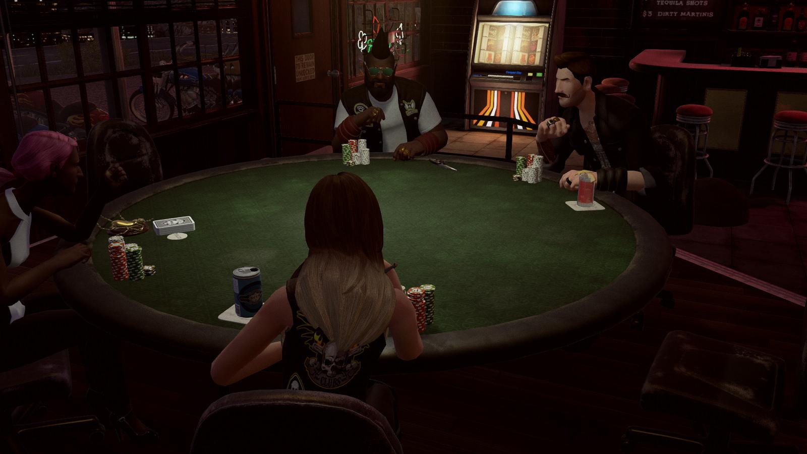We can bet apuestas privacidad casino Ecuador-557507