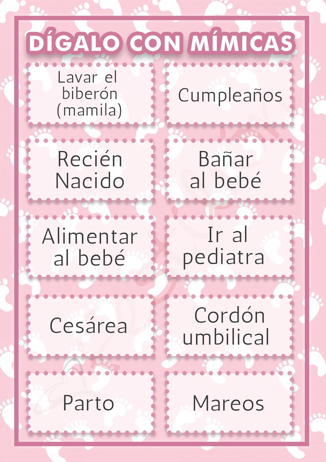 Lotería Niño descargar netbet-204826