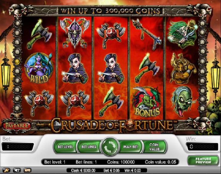 88 fortune jugar gratis tragamonedas PlaySon sin Descargar-238319