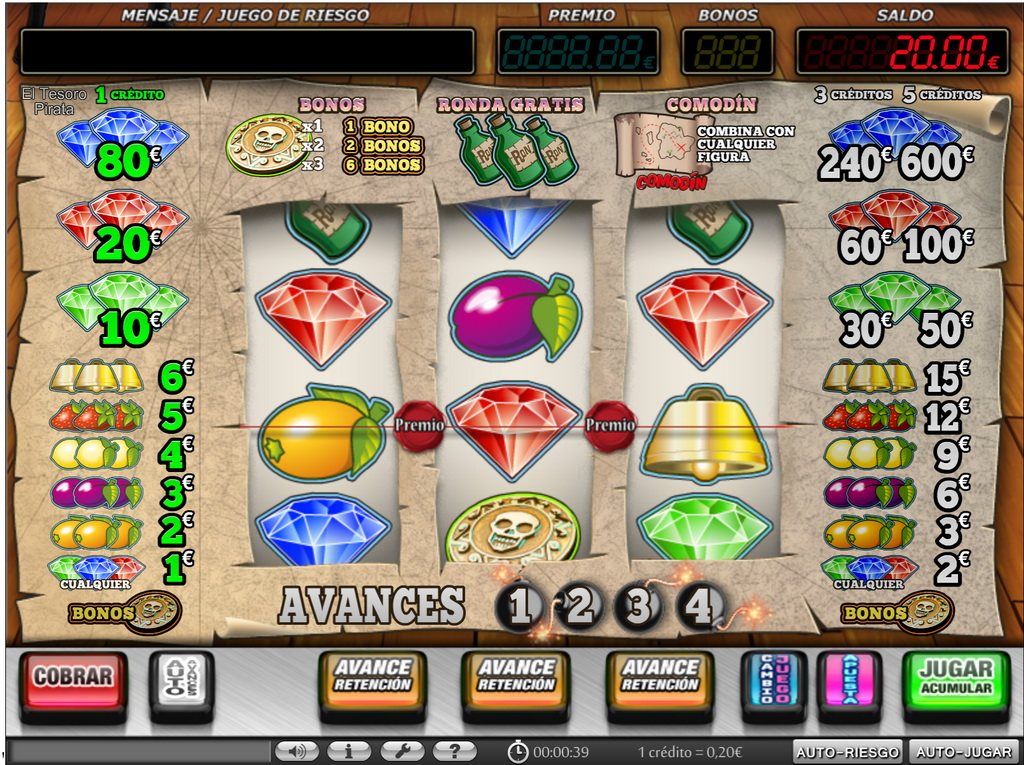 Casino epoca online bellas dealers en blackjack-979646