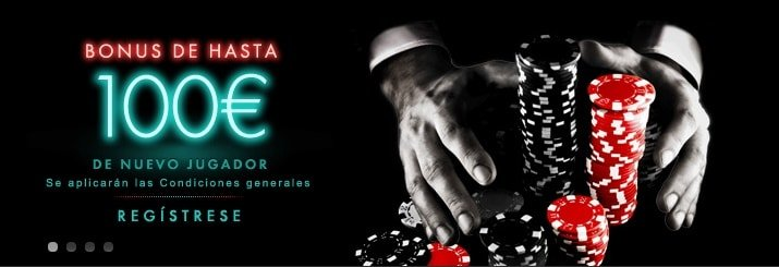 Que es bet365 casino online confiables Ecuador-567051