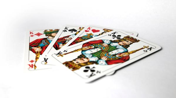 Historia del poker juegue con € 300 gratis-746445