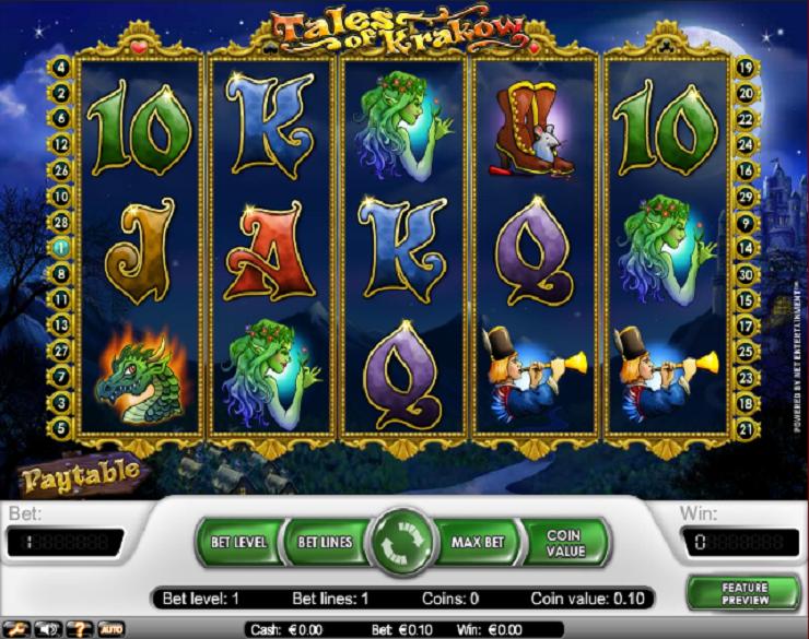 Novostar slots jugar Thief tragamonedas-464034