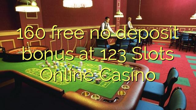 Deposita euros Carnaval casino codigo de celular para tragamonedas-180967