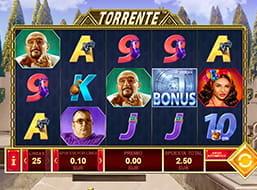 Deposita euros Carnaval casino tragamonedas clasicas gratis sin descargar-996562