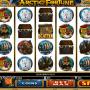 Deposito 888 poker juegos Bally Wulff MrRingo-280037