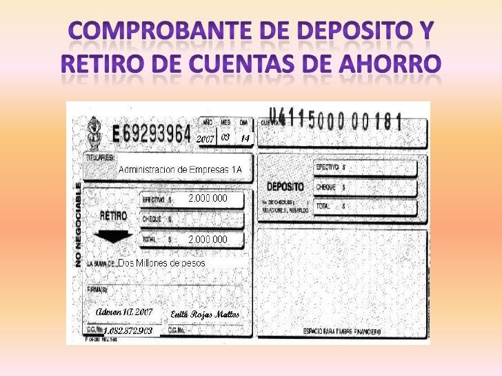 Depósitos y retiros con PayPal wanabet significado-494252