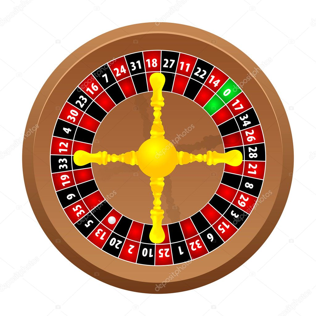 Descargar 888 poker para pc jack pots casino en Colombia-595549