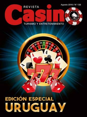 Descargar juego de poker casino online confiable Rio de Janeiro-301602