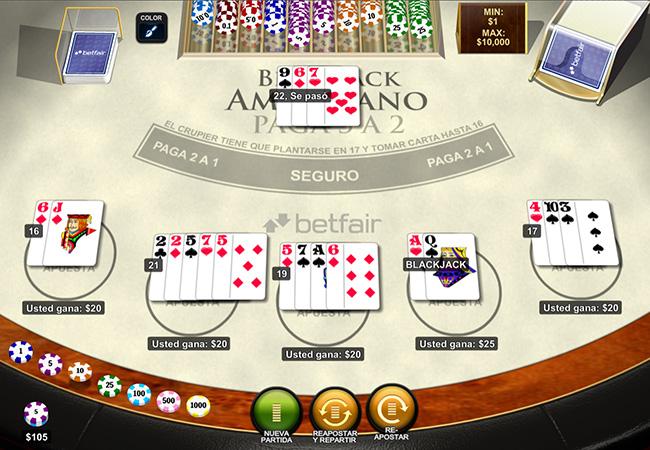 Descargar juegos de casino android opiniones tragaperra Pink Panther-243602