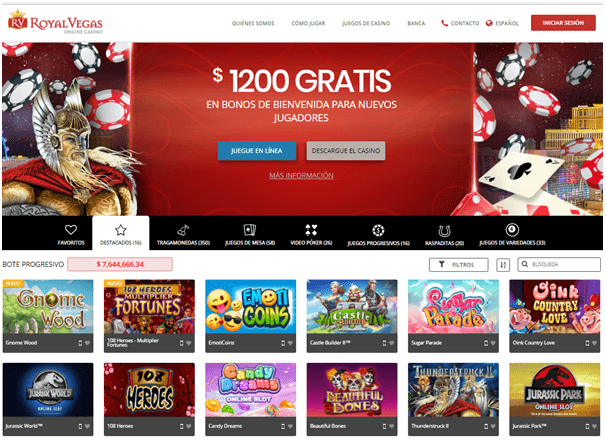 Descargar juegos de casino gratis para pc seguro apuesta a caballo ganador-880025