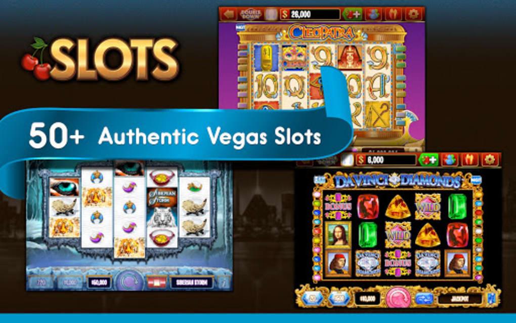 Descargar juegos gratis casino las vegas SlotPlanet com-160534