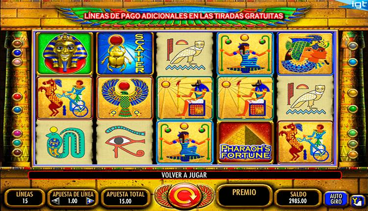 Descargar slot igt gratis casino con créditos-301195