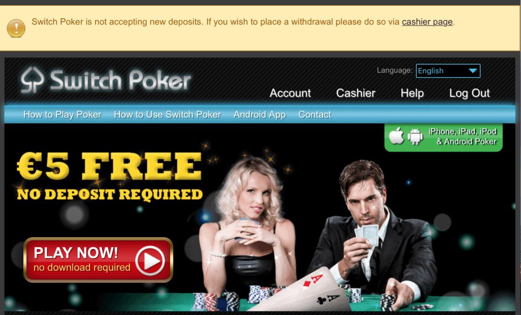 Descargar unibet poker gratis 888 Costa Rica-974760