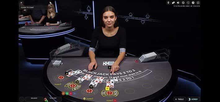 Descargar unibet poker gratis 888 Costa Rica-793557