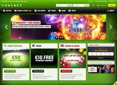 Descargar unibet poker gratis tragamonedas Bejeweled 2-789487