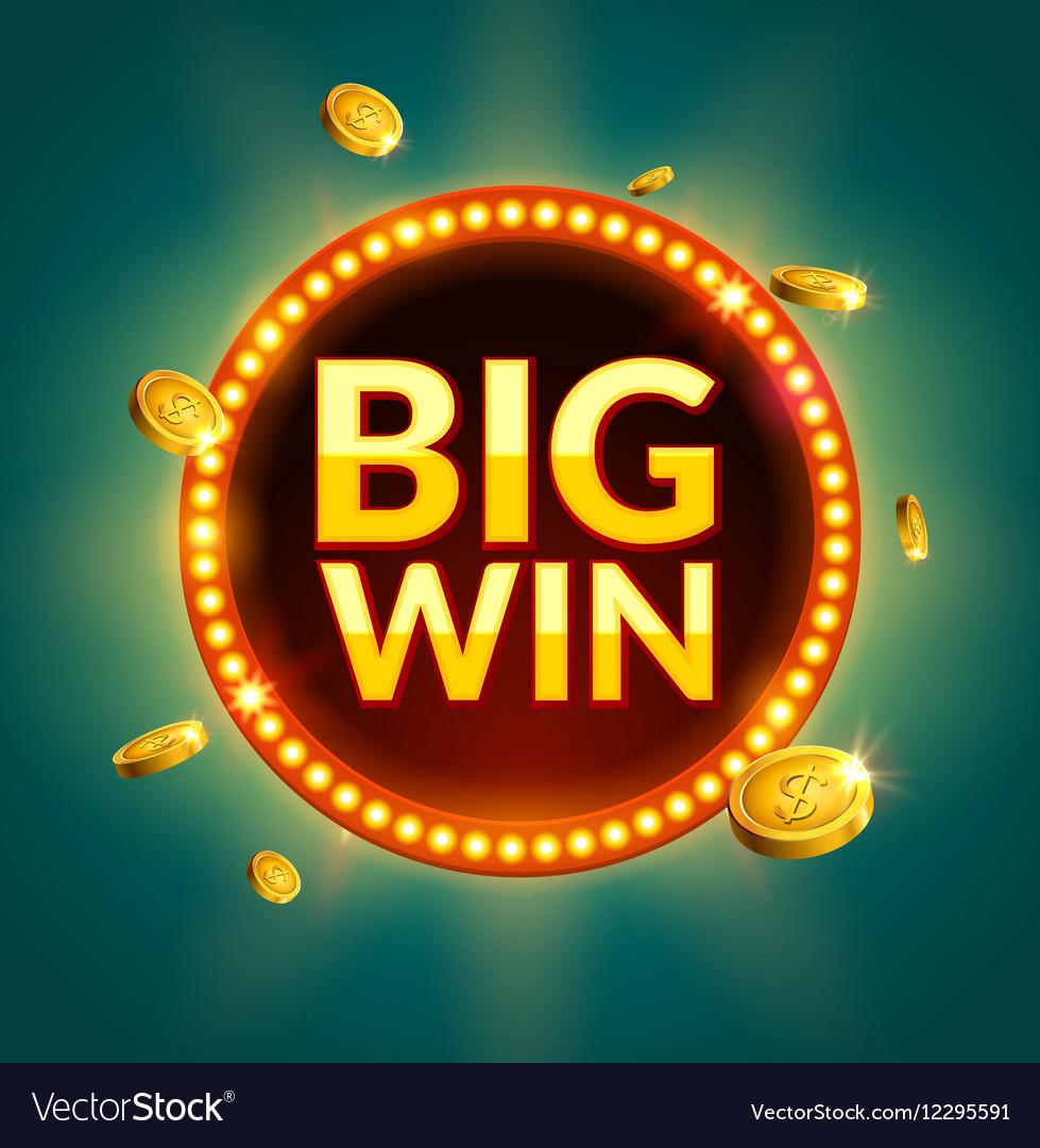 Descargar unibet poker gratis tragaperras normales casino-726582