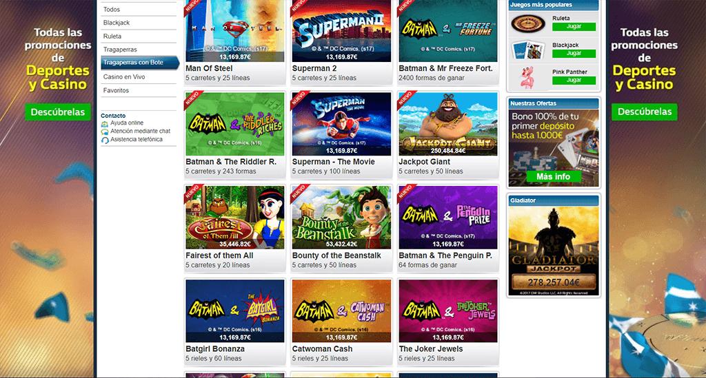 888 casino es seguro opiniones tragaperra Pink Panther-636627