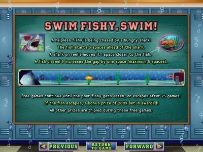 Juegos RTG SlotoCash im casinos sin deposito inicial-344711