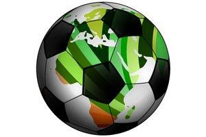 Juegos de azar gratis copa FA torneo fútbol apuestas-556672